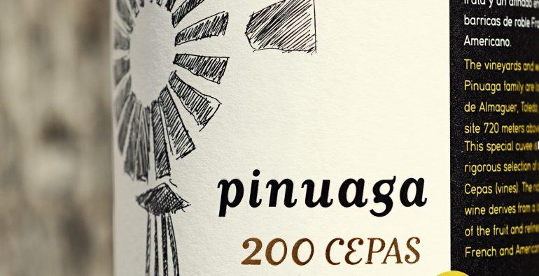 vino ecologico toledo spain organic wine spain