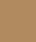 bodega-pinuaga-sacacorchos-53x61